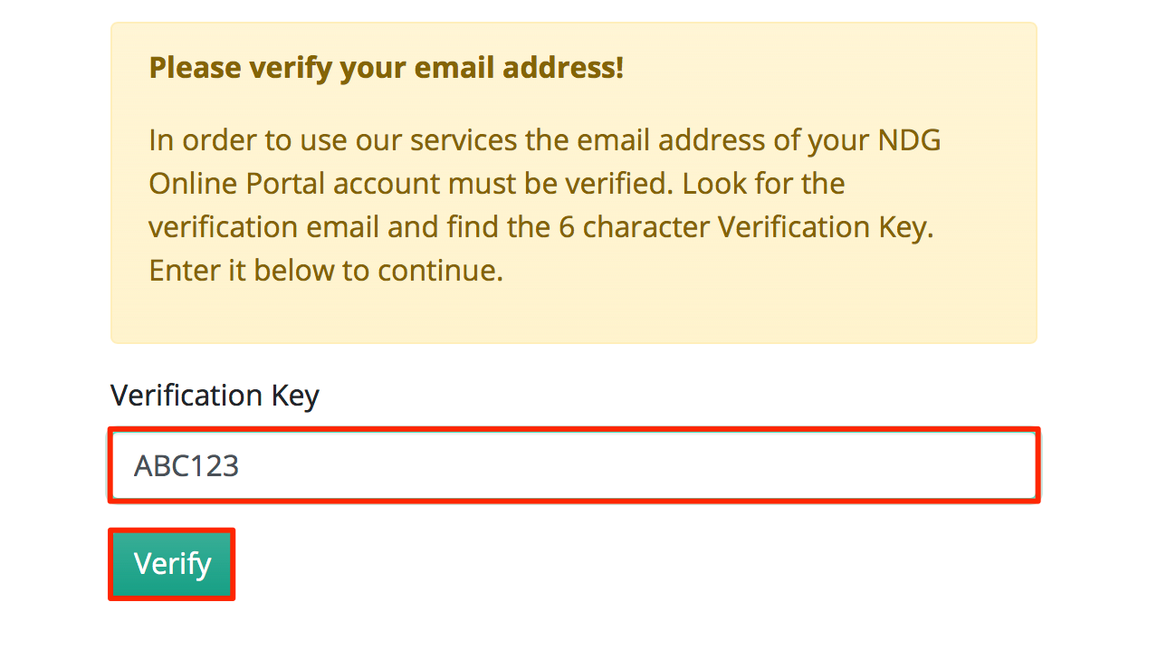 Verification_Key.png