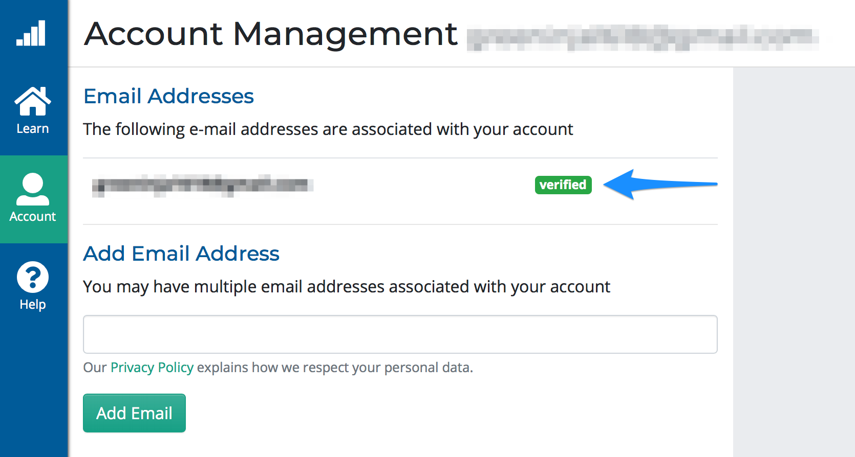 Manage_Email_Addresses_Verified.png
