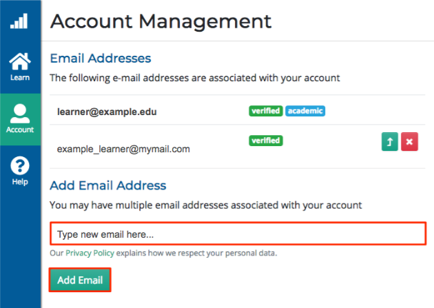 Account_Manage_Email_Settings.png